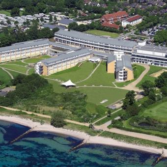 Foto - Schön Klinik Neustadt