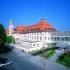 Foto - Schön Klinik München Harlaching