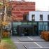 Foto - Vitos Klinik für Psychiatrie und Psychotherapie Marburg