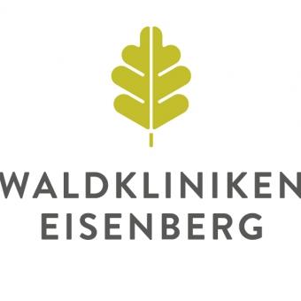Talkback Foto   Waldkliniken Eisenberg