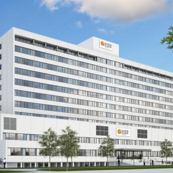 Foto - Schön Klinik Düsseldorf
