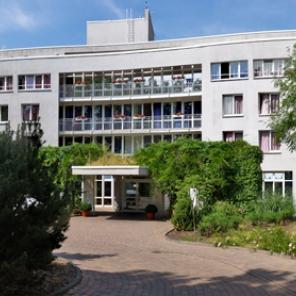 Erfahrungen mit MediClin Seepark Klinik, Reha-Klinik in