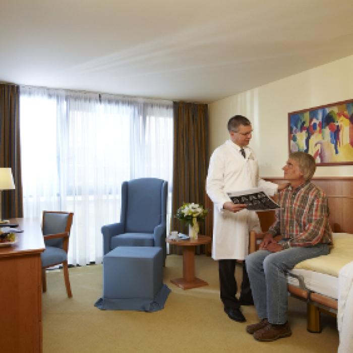 neurologische klinik sorpesee bewertungen udine - photo#4