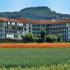 Foto - Schön Klinik Bad Staffelstein