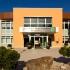 Foto - Kliniken Hartenstein - Urologisches Kompetenzzentrum für die Rehabilitation