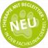 Foto - Fachklinik Oerrel – Haus Niedersachsen
