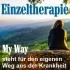 Foto - My Way Psychiatrische Klinik