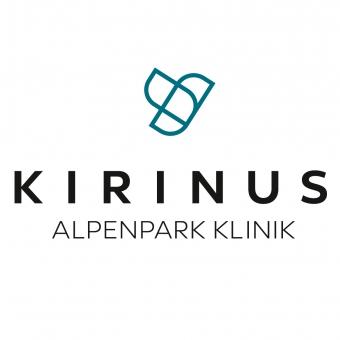 Foto - KIRINUS Alpenpark Klinik