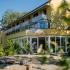 Foto - Vincera Klinik Bad Waldsee - Private Akutklinik für psychosomatische Medizin und Psychotherapie