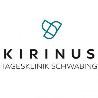 Foto - KIRINUS Tagesklinik Schwabing