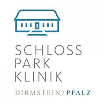 Foto - Schlossparkklinik Dirmstein