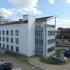 Foto - Schön Klinik Lorsch